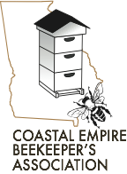 Coastal Empire Beekeepers Association